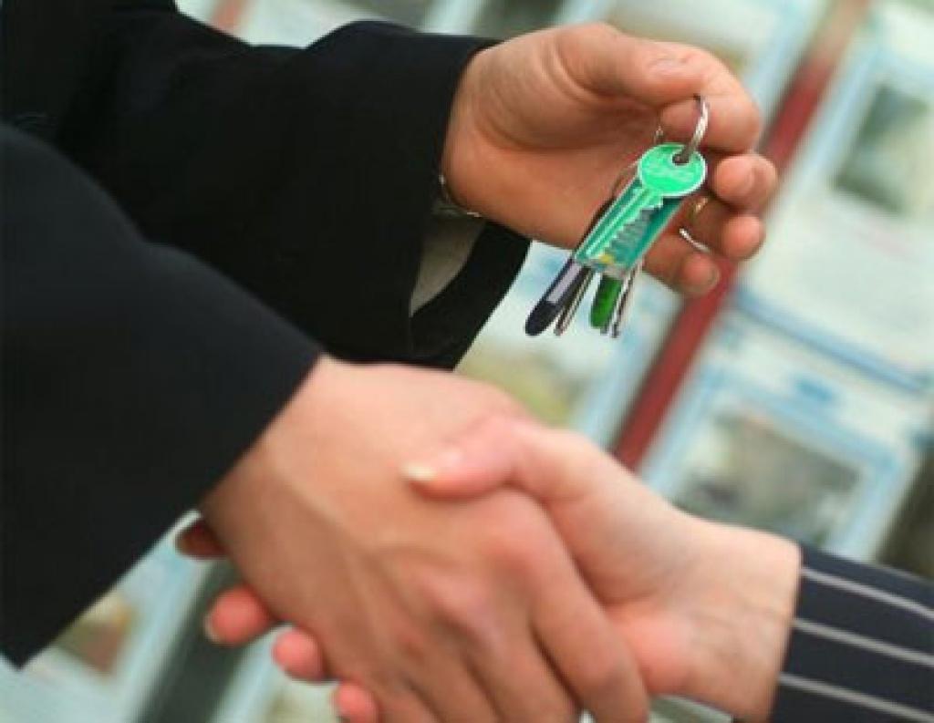 Картинки по запросу казахстан+недвижимость+риелторы